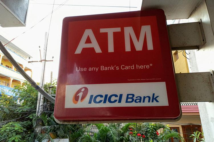 ICICI Bank launches Cardless Cash Withdrawal facility from ATMs heres how it works