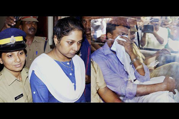 Recounting the horror of the Attingal Twin Murders How the crime played out