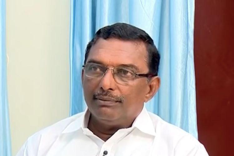 Travancore Devaswom Board to appeal to SC seeking time to implement Sabarimala verdict