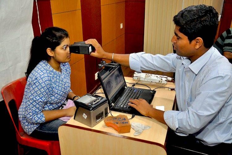 UIDAI introduces Virtual Aadhaar ID to address privacy concerns