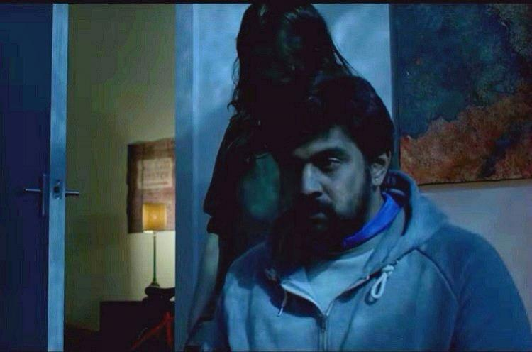 Aake Review Plenty of chills and thrills and a strong story to tell too