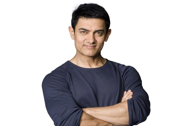 Aamir Khan wants to work with Chiranjeevi and Pawan Kalyan