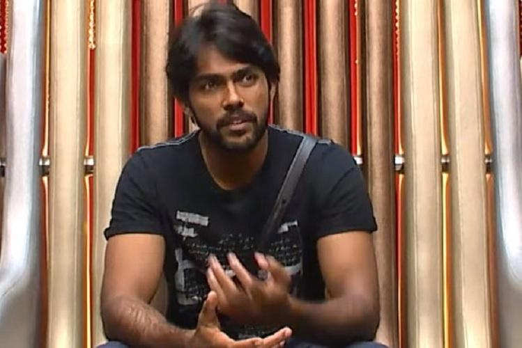 Bigg Boss Tamil ends Aarav wins the grand prize of Rs 50 lakh