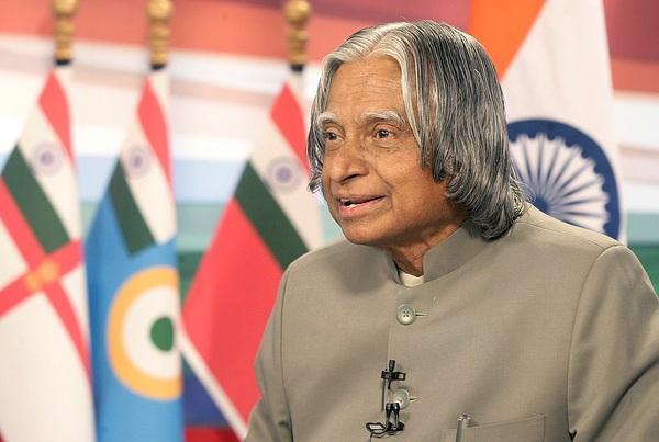 Foundation for APJ Abdul Kalam memorial to be laid in Rameswaram on July 27 Def Min
