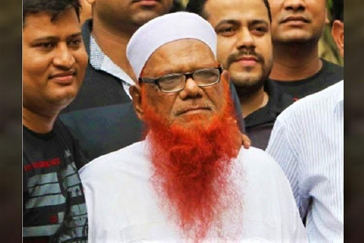 Hyderabad court defers verdict in case of LeT operative Tunda to March 3