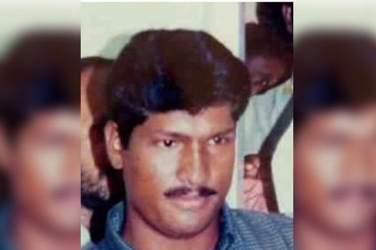 Kerala POCSO convict dies in hospital kin alleges custodial torture