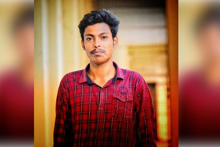 Abhimanyu murder case Key accused arrested by Kerala police