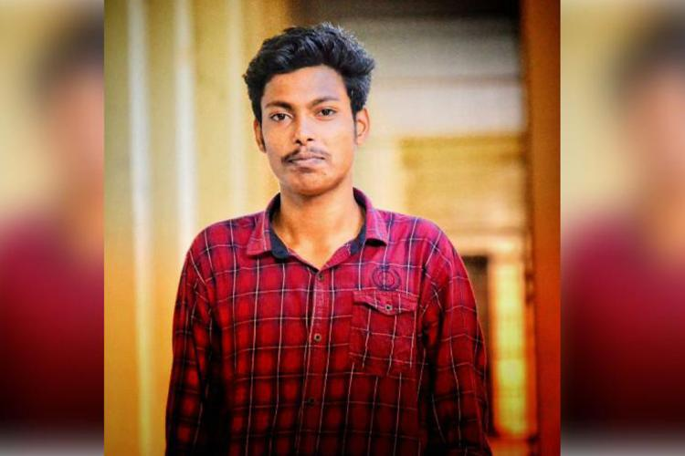 Campus front worker accused of stabbing and murdering SFI member Abhimanyu and student of Maharajas College surrendered in court