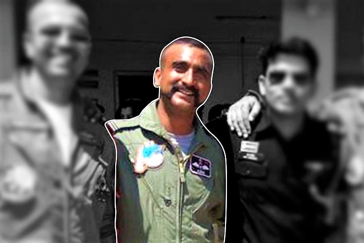 Wing Commander Abhinandans family to receive him at Wagah border
