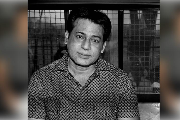 Abu Salem another get life term in 93 Mumbai blasts case two get death penalty