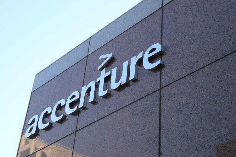 One in 4 Indian firms use innovation to unlock value Accenture
