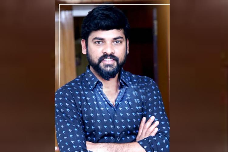 Complaint filed against Tamil actor Vemal for allegedly assaulting another actor
