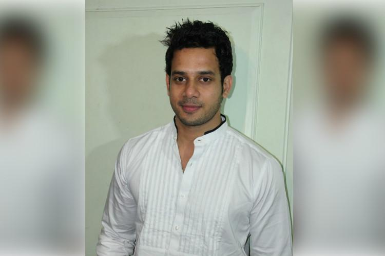 Actor Bharath will be playing a cop for the first time in his career. He has been roped in for the role in Kaalidas which is being directed by debutant Sri ...