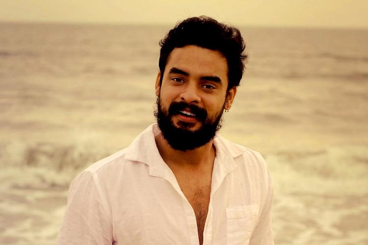 Are we living in a cursed world Actor Tovino condemns Kerala RSS mans murder