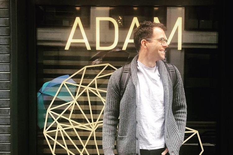 Facebook appoints Adam Mosseri as new Instagram Head