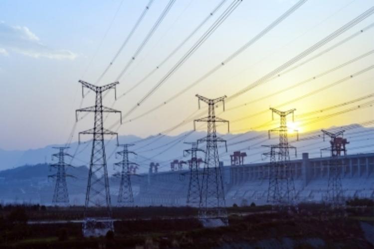 Adani to acquire Warora-Kurnool Transmission Limited in Telangana for Rs 3370 crore