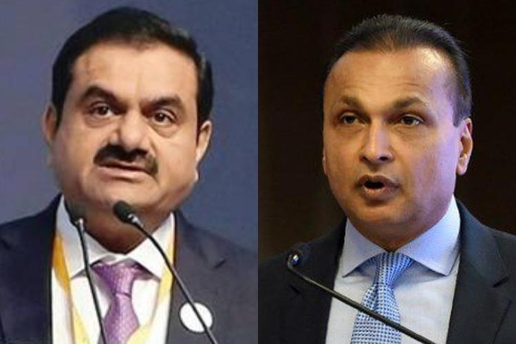 Adani Group to withdraw all defamation suits filed against The Wire