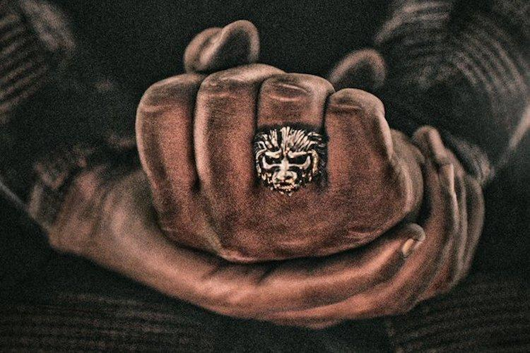 Who is Adheera KGF 2 character to be revealed on July 29
