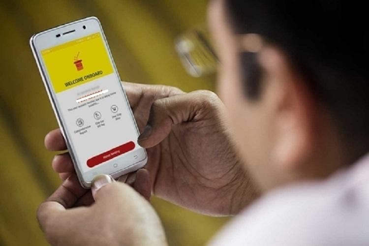 Aditya Birla Payments Bank to shut down operations 17 months after it was launched