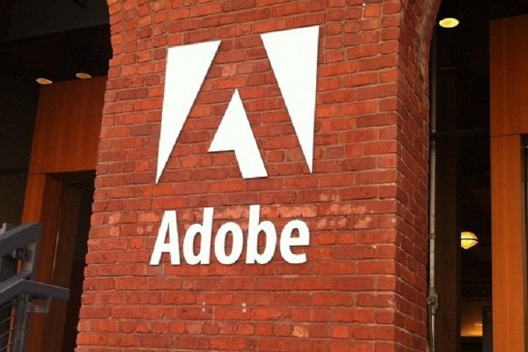 Adobe invests in Aadhaar-based authentication for its e-sign solution
