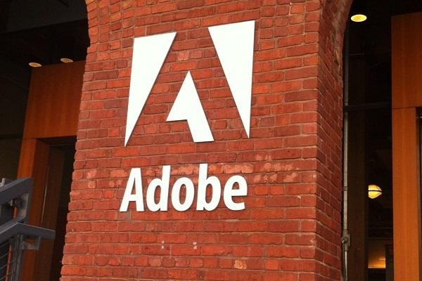 Adobe says it has achieved gender pay parity in India
