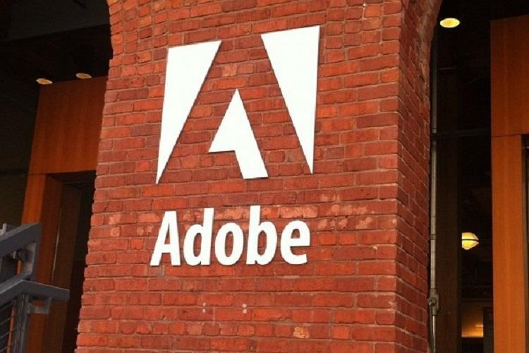 Adobe signs MoU with Skill Development ministry to launch digital literacy programme