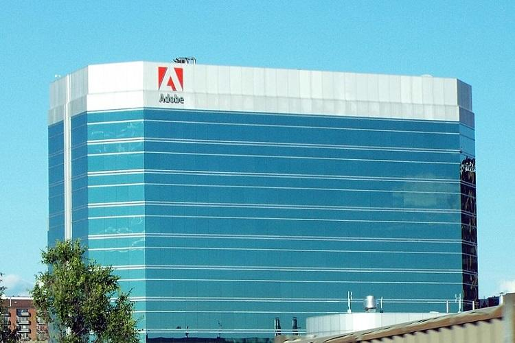 Destination Hyderabad for Adobe to set up Artificial Intelligence centre in city