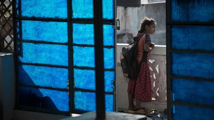 Poor policy gender inequality social stigma loom large over Indian adolescent girls