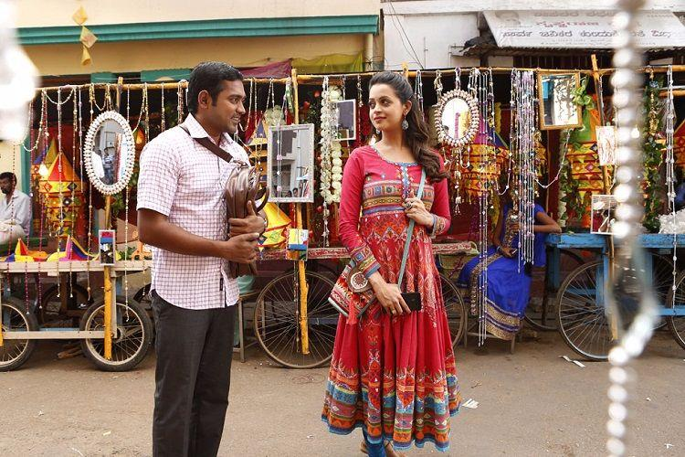 Adventures of Omanakuttan to release this month