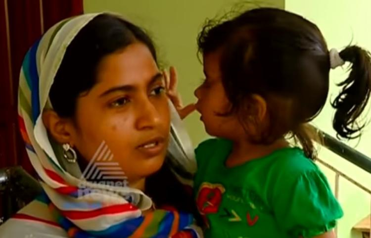 Afsanas case triggers Uniform Civil Code debate among Muslim women in Kerala
