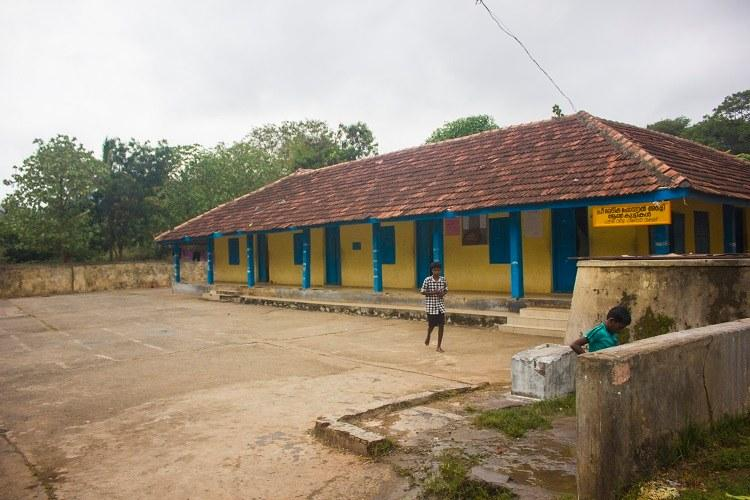 In Keralas Scheduled Tribe hostels the price for education is a disconnect from Adivasi roots