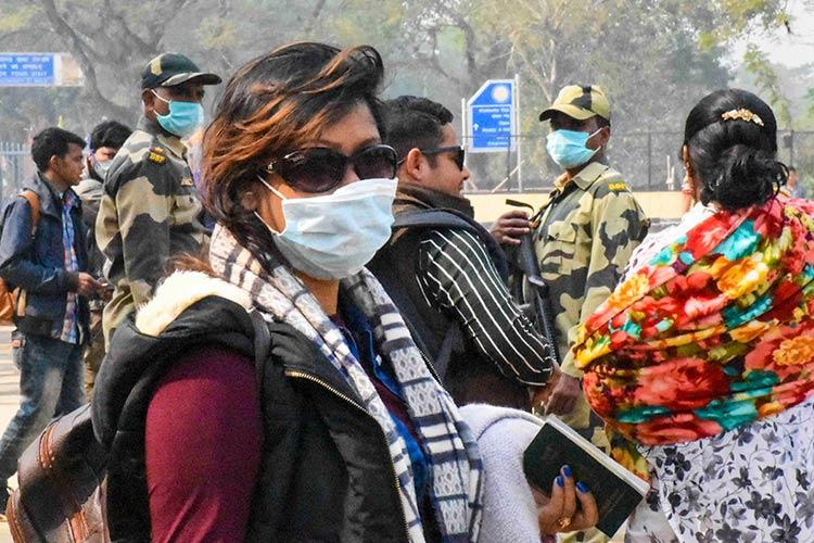 Swine flu is a post-pandemic disease Heres why that means you dont need to panic