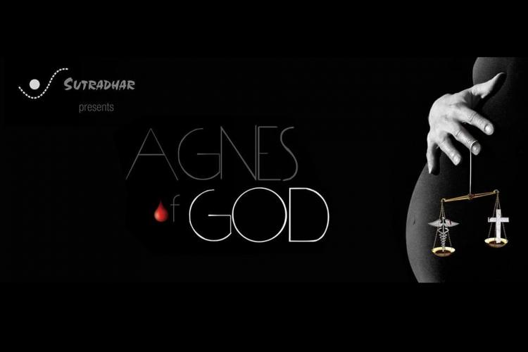 Agnes of God Play faces opposition from Christian groups in Hyderabad