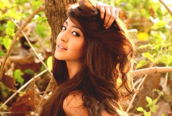 Why should we get just 5 of what actors make Kannada actresses revolt