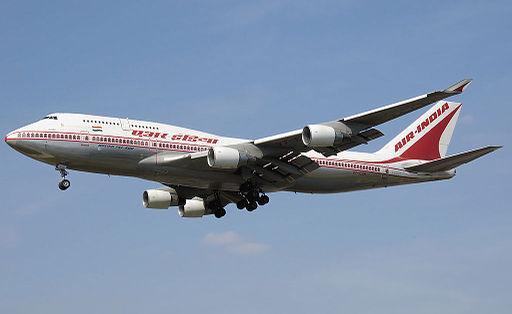 Air India connects Bengaluru with Mysuru
