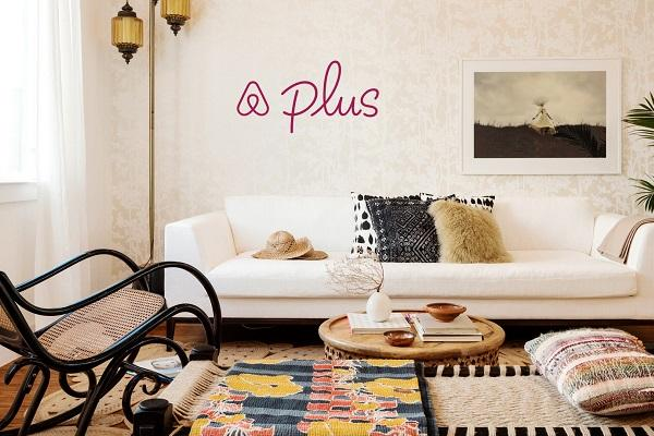 Airbnb launches Airbnb Plus and Beyond by Airbnb aimed at high-end customers