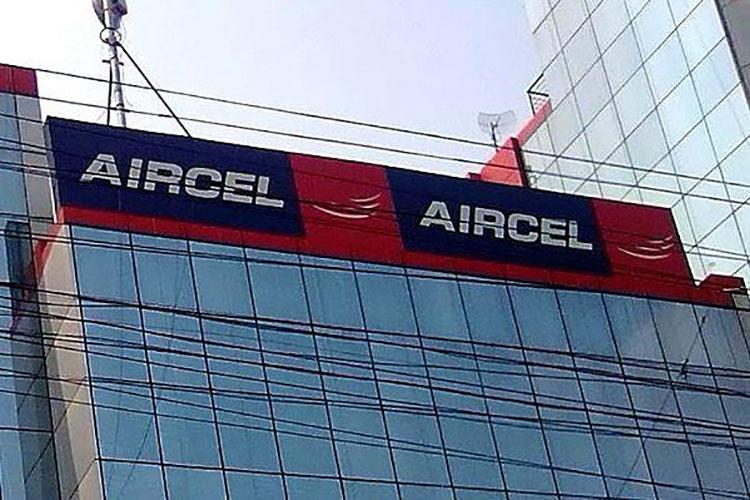 Facing Rs 15500 crore debt Aircel files for bankruptcy at NCLT Mumbai