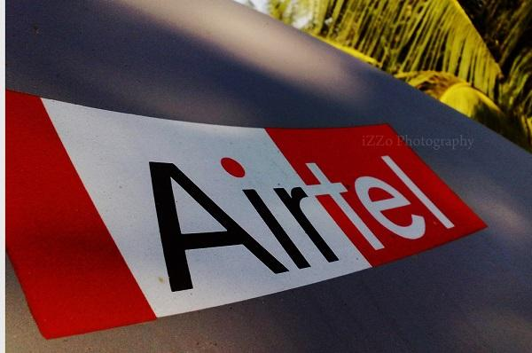 Airtel to provide mobile connectivity to 2100 villages in Northeast