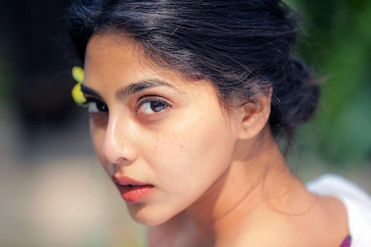 Image result for aiswarya lakshmi