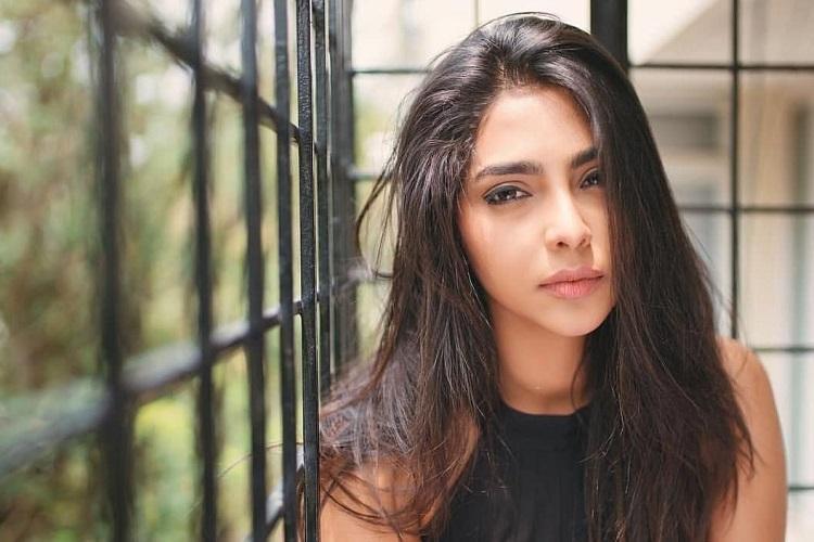 Aishwarya Lekshmi to team up with director Akhil Anil Kumar