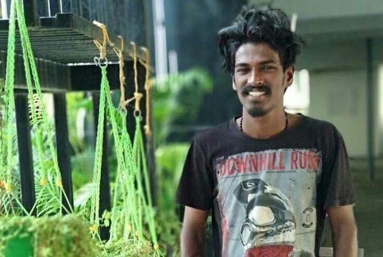 Family of 19-yr-old Kerala accident victim donates his organs to 4 persons
