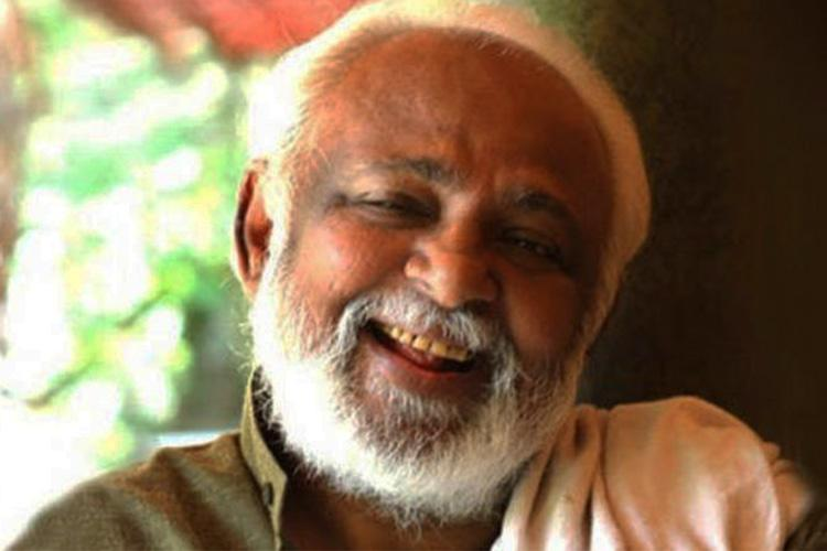 Perumthachan director Thopil Ajayan passes away in Kerala