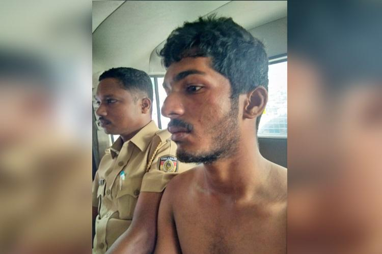 Condition of Kerala woman who was set on fire by stalker worsens