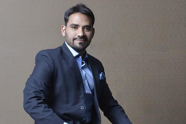 MobiKwiks marketing head Akash Gupta resigns to start green-tech startup