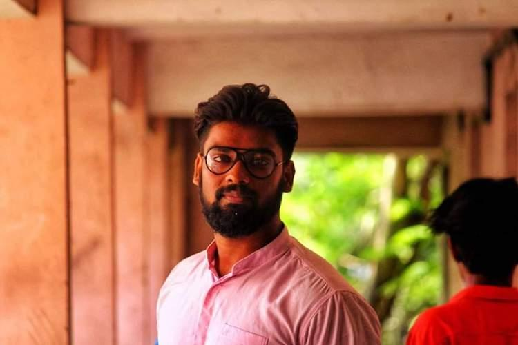 Police arrest 6 accused SFI activists in Tpuram University College stabbing case