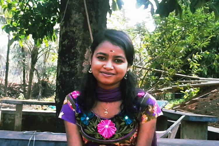 This is my face Im HIV-positive Why am I not being allowed to study Kerala student