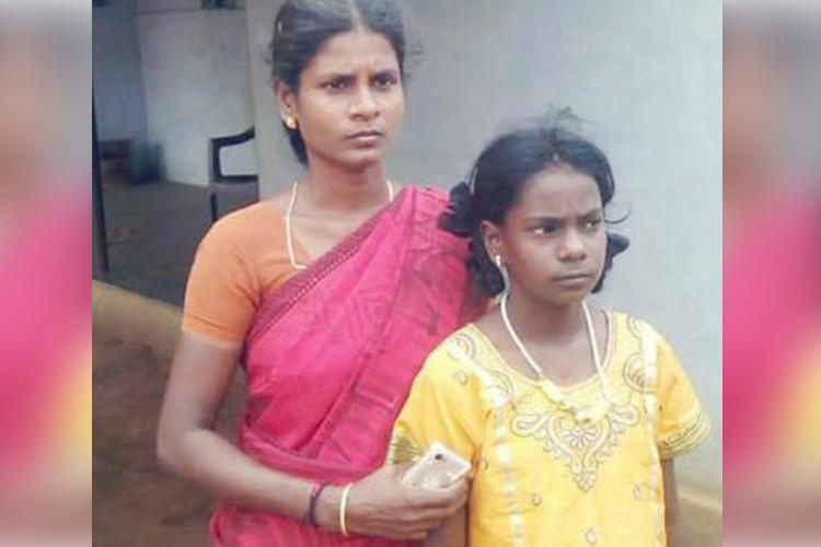 20 hospitals offer free surgery to TN girl who donated part of funds to Kerala relief