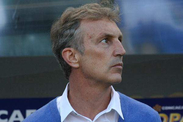 5 things you need to know about Bengaluru FCs new coach Albert Roca