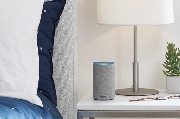 Amazon launches its AI assistant Alexa and Echo speakers in India