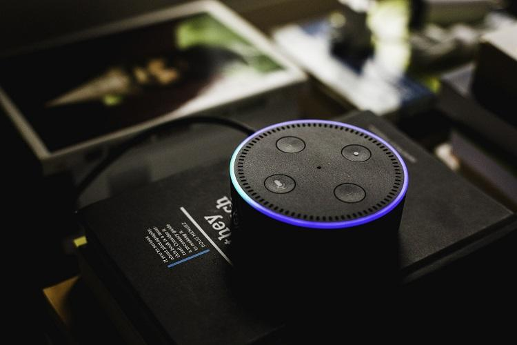 Amazon HackEarth launch virtual AI hackathon for Alexa in India